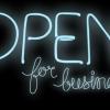 4 soluciones open source para crear tu propio marketplace