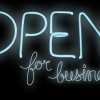4 soluciones open source para crear tu propio marketplace