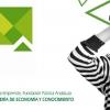 Estudio: La Economía Colaborativa en Andalucía