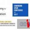 Primavera de eventos de economía colaborativa en España