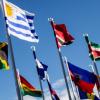 Retos y posibilidades de la economía colaborativa en América Latina y el Caribe