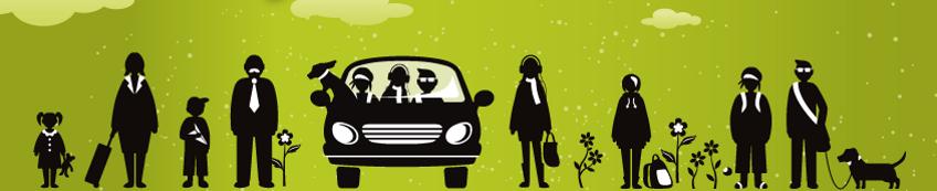 portada_carpooling_info