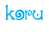 koru Start Up Chile y el consumo colaborativo