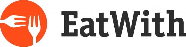 http://www.consumocolaborativo.com/wp-content/uploads/2012/12/EATWITH_logo.jpg