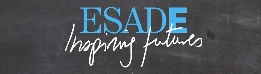 esade_inspiring