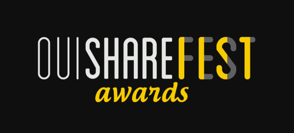 OuiShare Awards