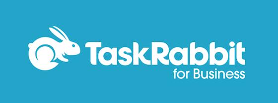 TaskRabbit_For_Business_1