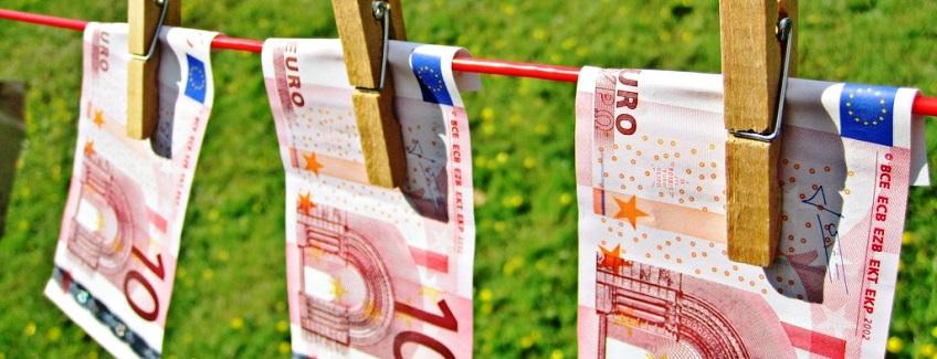 Resultado de imagen de dinero autonomos