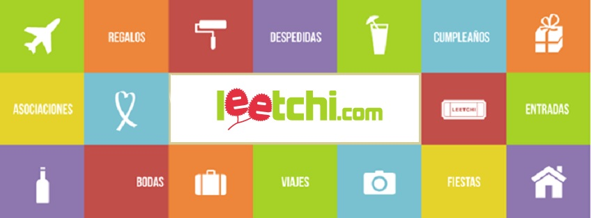 leetchi_portada