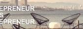 Airbnb y la maratón de Nueva York