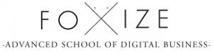 foxize advanced school of digital business