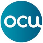 OCU-logo