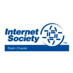 internet society - ES