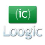 loogic-logo-transparente