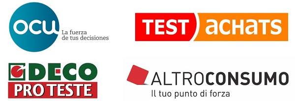 logos_orgs_consumidores