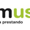 Ahorra dinero alquilando, gana prestando - Entrevista al fundador de Rentamus
