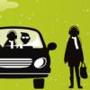 Perfil del Carpoolero - Infografía