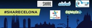 Mesa redonda: El Consumo Colaborativo en España