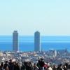Atención autónomos: Etece.es llega a Barcelona
