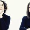 Entrevistamos a Aitziber Irisarri. Cofundadora de Arttroop.com