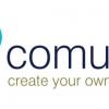 150.000 euros de inversión en Comunitats