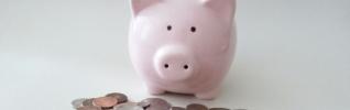 Puddle, ahorra con tus amigos (y sin bancos)