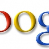 Lo que mejoraría de Google Mine