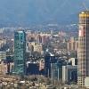 Consumo colaborativo en Chile