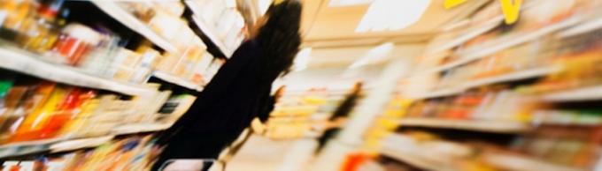 Las organizaciones de consumidores y el consumo colaborativo
