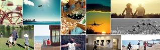 Trip4real y Ferran Adrià buscan 1.000 microemprendedores
