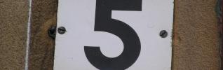 5 conclusiones tras actualizar el directorio de proyectos
