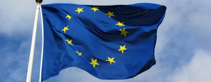 Consumo colaborativo: nuevas oportunidades para los consumidores y las empresas en el mercado de la UE