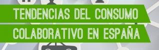Madrid y Cataluña son las comunidades más concienciadas con el consumo colaborativo