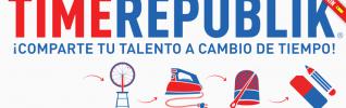 Timerepublik ya habla español