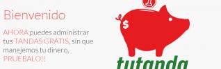 Tutanda: la red social de ahorro