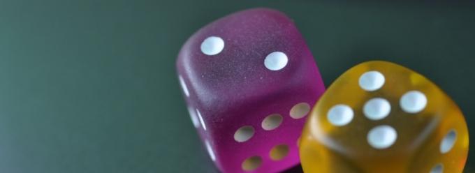 7 claves para la regulación del consumo colaborativo
