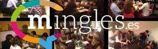 Mingles: la nueva forma de aprender inglés y la eclosión de la educación P2P