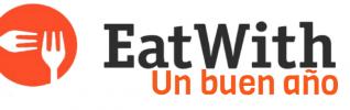 Infografía del primer año de EatWith