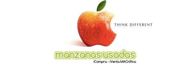 Las ventas de Manzanasusadas aumentan un 138%