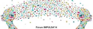 Fórum Impulsa 2014: la economía colaborativa a debate en Girona