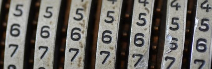 Los números dan la razón al consumo colaborativo