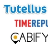 Tutellus lidera la co-producción del primer documental acerca de las startups de consumo colaborativo
