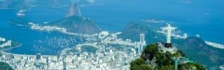 La apuesta de Airbnb para América Latina