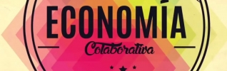 Colombia te desafía a pensar en #economiacolaborativa