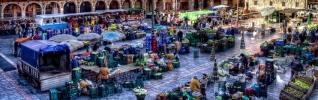 Construye tu marketplace por menos de 100 euros/mes