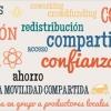 2014: Vaya año para el consumo colaborativo!