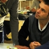 Emprender en economía colaborativa de la mano de OuiShare Academy