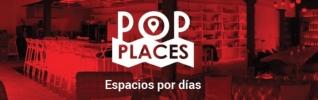 PopPlaces.com ofrece a su propia comunidad ser inversor del proyecto