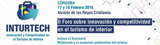 Urge regular la economía colaborativa para mantener la competitividad de España en turismo
