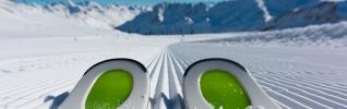 ¿Consumo colaborativo en el mundo del esquí?